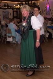 German-American Spring Dance-Heimatabend 4-9-2016 0105