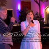 German-American Spring Dance-Heimatabend 4-9-2016 0115