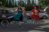 Lakeside Western Days Parade 4-23-2016 0035