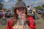 Lakeside Western Days Parade 4-23-2016 0040
