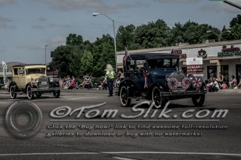 Lakeside Western Days Parade 4-23-2016 0056