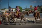 Lakeside Western Days Parade 4-23-2016 0061
