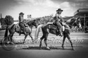 Lakeside Western Days Parade 4-23-2016 0070