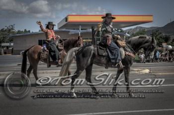 Lakeside Western Days Parade 4-23-2016 0072