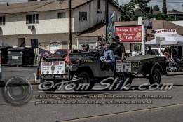 Lakeside Western Days Parade 4-23-2016 0080