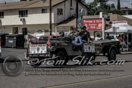 Lakeside Western Days Parade 4-23-2016 0080