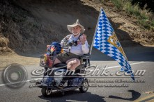 Lakeside Western Days Parade 4-23-2016 0087