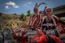 Lakeside Western Days Parade 4-23-2016 0106