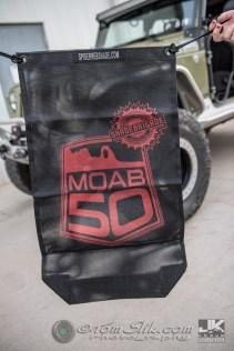 Moab 2016 0189