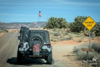 Moab 2016 1178