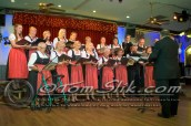 German American Society Spring Choir 5-15-2016 0029