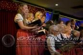 German American Society Spring Choir 5-15-2016 0036