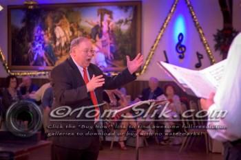 German American Society Spring Choir 5-15-2016 0053