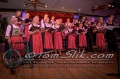 German American Society Spring Choir 5-15-2016 0093