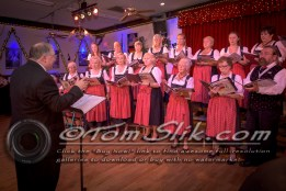 German American Society Spring Choir 5-15-2016 0095