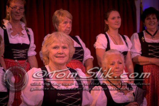 German American Society Spring Choir 5-15-2016 0097