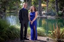 Prom 2016 (Taylor, Adler, Karla, Josue) 0026