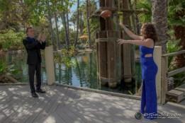 Prom 2016 (Taylor, Adler, Karla, Josue) 0077