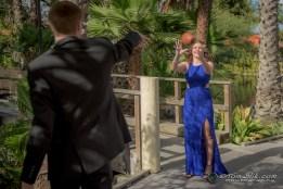Prom 2016 (Taylor, Adler, Karla, Josue) 0079