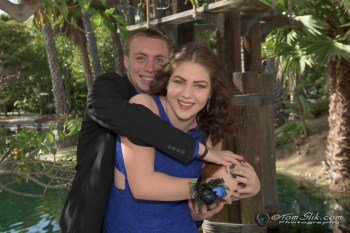 Prom 2016 (Taylor, Adler, Karla, Josue) 0096