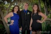Prom 2016 (Taylor, Adler, Karla, Josue) 0108