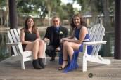 Prom 2016 (Taylor, Adler, Karla, Josue) 0153