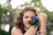 Prom 2016 (Taylor, Adler, Karla, Josue) 0176