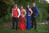 Prom 2016 (Taylor, Adler, Karla, Josue) 0296
