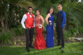 Prom 2016 (Taylor, Adler, Karla, Josue) 0298