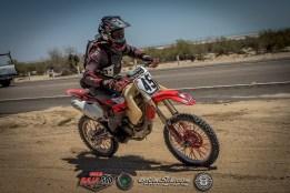 Baja 500 2016 0147