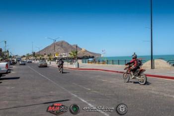 Baja 500 2016 0271