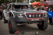 Baja 500 2016 0532-2