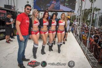 Baja 500 2016 0554-2