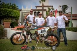 Baja 500 2016 0757