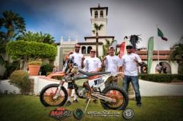 Baja 500 2016 0758