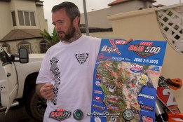 Baja 500 2016 1028-2