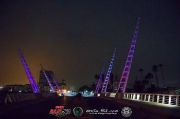 Baja 500 2016 1113