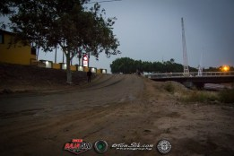 Baja 500 2016 1192