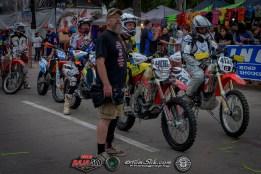 Baja 500 2016 1239-2