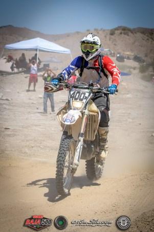 Baja 500 2016 1427