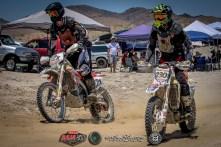 Baja 500 2016 1551