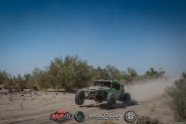 Baja 500 2016 1748