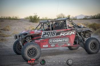 Baja 500 2016 1826