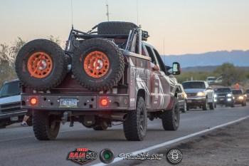 Baja 500 2016 1839