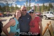Big Bear Forest Fest 2016 0175