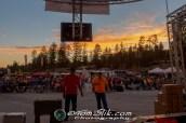 Big Bear Forest Fest 2016 0218