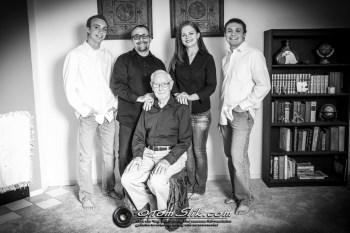 Elena Misner Family Photoshoot 6-9-2016 0025
