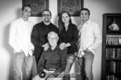 Elena Misner Family Photoshoot 6-9-2016 0032