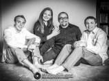 Elena Misner Family Photoshoot 6-9-2016 0072