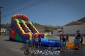Frame Road Block Party 2016 0168